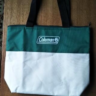 コールマン(Coleman)のコールマン保冷バッグ(弁当用品)