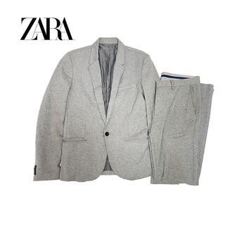 ZARA - ZARA ザラ セットアップ