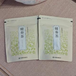 ドモホルンリンクル - ドモホルンリンクル 健奏茶