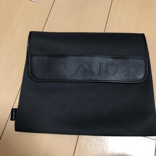 バイオ(VAIO)のVAIO ノートpc キャリングポーチ(その他)