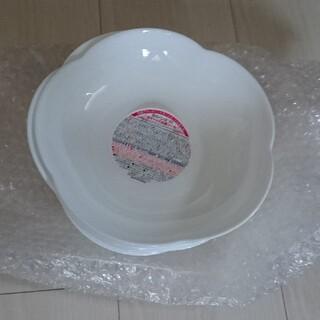 ヤマザキセイパン(山崎製パン)の新品未使用 ☆ ヤマザキ白いお皿 2020 ☆ 7枚(食器)