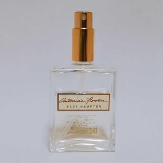 レイジースーザン(LAZY SUSAN)の 廃盤 レイジースーザン アントニアズフラワーズ オードトワレ 50ml 香水 (香水(女性用))