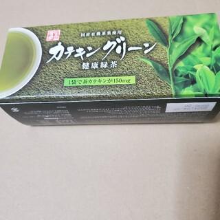 アムウェイ カテキングリーン 1g×40袋 ゆうた様専用(茶)