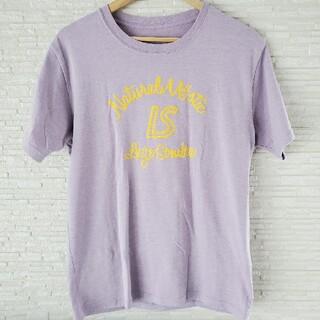 ルース(LUZ)のLUZ e SOMBRA ルースイソンブラ Tシャツ(ウェア)