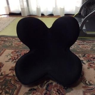 健康 椅子 Style 1台 骨盤サポート(その他)