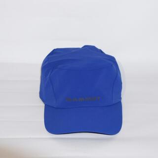 マムート(Mammut)の[値下げ]MAMMUT マムート キャップ 帽子  Pokiok Cap(キャップ)