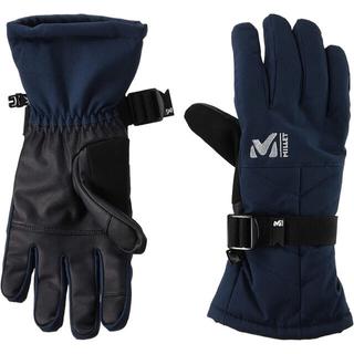ミレー(MILLET)のMILLETミレー 登山用防水グローブ モントトッドドライエッジ ユニセックスL(登山用品)