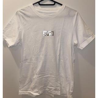 シュプリーム(Supreme)のKITH Tシャツ 美品(Tシャツ(半袖/袖なし))