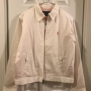 ラルフローレン(Ralph Lauren)のラルフローレン   新品スポーツ ウィングジャケット(その他)