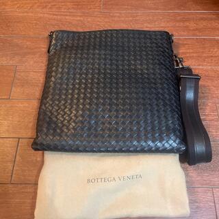 Bottega Veneta - Bottega Venetaバッグ