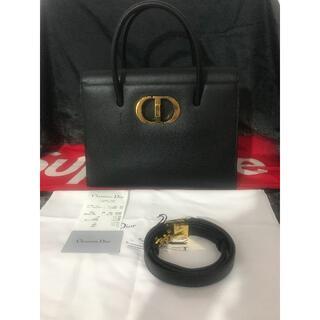 クリスチャンディオール(Christian Dior)の【DIOR】新作ラージサイズ トートバッグ 2way (Diorトートバッグ)(トートバッグ)
