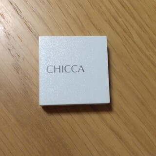 Kanebo - CHICCA ニュアンスカラーリッド