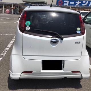 スバル - R2 スバル 部品取り車 平成18年式