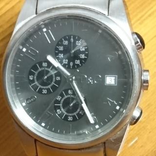 ディーアンドジー(D&G)のD&G クロノグラフ サンドパイパー(腕時計(アナログ))