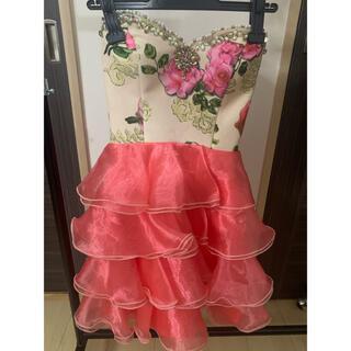 エンジェルアール(AngelR)のドレス(ミニドレス)