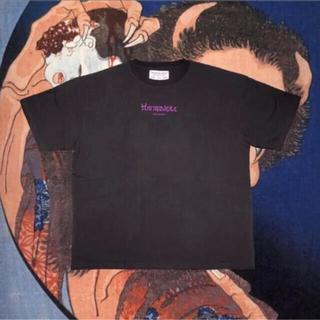 hangoverz ハングオーバーズ XLサイズ tシャツ(Tシャツ/カットソー(半袖/袖なし))