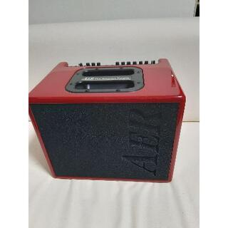 "AER Compact60/4 RHG ""RED HIGH GLOSS""(ギターアンプ)"
