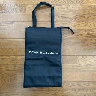 ディーンアンドデルーカ(DEAN & DELUCA)のDEAN&DELUCA ショッピングカート(スーツケース/キャリーバッグ)