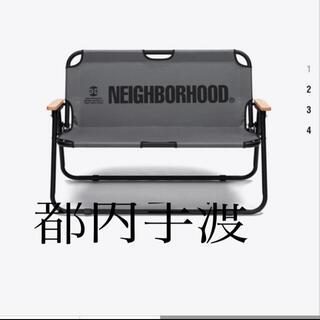 ネイバーフッド(NEIGHBORHOOD)のNEIGHBORHOOD NHOL ODE EA-FOLDING SOFA  (二人掛けソファ)