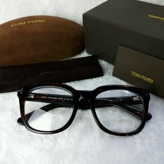 トムフォード(TOM FORD)のTom Ford 眼镜 TF5179(サングラス/メガネ)