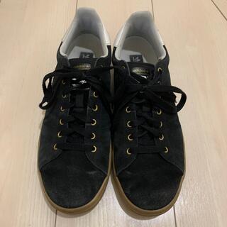 アディダス(adidas)のadidas skateboarding(スニーカー)