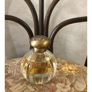 トッカ(TOCCA)のトッカ 香水 オードパルファム クレオパトラ50mℓ(香水(女性用))