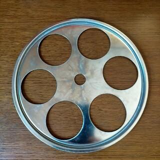 アムウェイ蒸し器の部品(調理道具/製菓道具)