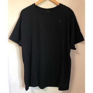 マルタンマルジェラ(Maison Martin Margiela)のSaul Nash S/S Tee(Tシャツ/カットソー(半袖/袖なし))
