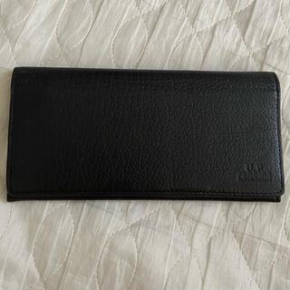 レノマ(RENOMA)のレノマ長財布(長財布)