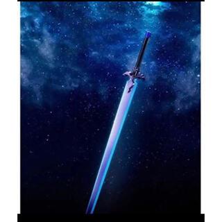 PROPLICA 夜空の剣 ソードアートオンライン(クリアファイル)