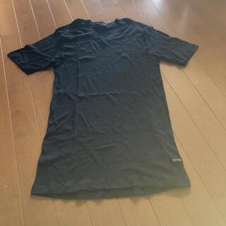 シャルレ(シャルレ)のシャルレのメンズトップス(Tシャツ/カットソー(半袖/袖なし))