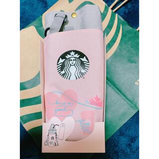 スターバックスコーヒー(Starbucks Coffee)のa.o様専用(ショルダーバッグ)