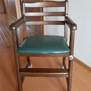 子供椅子(その他)
