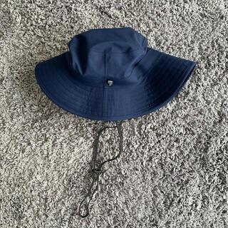 ザノースフェイス(THE NORTH FACE)のTHE NORTH FACE ゴアテックスハット GORE-TEX Hat (ハット)