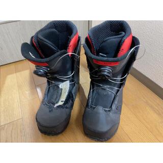 スノーボード ブーツ ROOK(ブーツ)