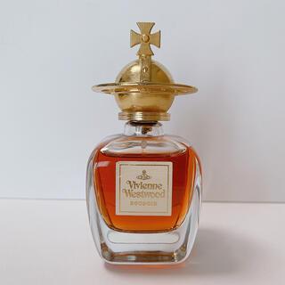 ヴィヴィアンウエストウッド(Vivienne Westwood)のVivienne Westwood   香水 50ml(香水(女性用))