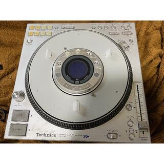 Technics R051002 Technics SL-DZ1200 ダイレク(ターンテーブル)
