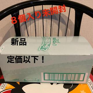 バンダイ(BANDAI)のともだちどーる 新品未開封8個入り(ゲームキャラクター)