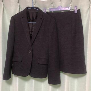 RU - スーツ スカート ジャケット フォーマル