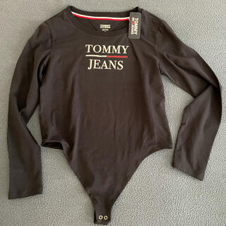 TOMMY - Tommy レディース長袖