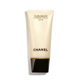 シャネル(CHANEL)のシャネルCHANEL日焼け止め乳液サブリマージュ(日焼け止め/サンオイル)