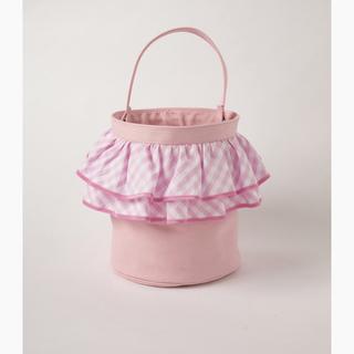 【pinkpink5135様】新品未使用タグ付き💗ピンクピクニック(ショルダーバッグ)