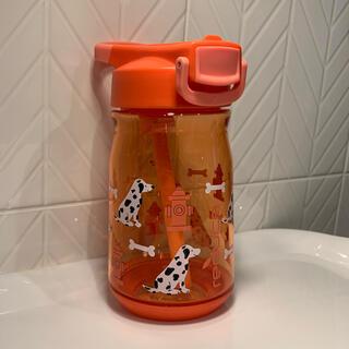 子供用水筒(水筒)