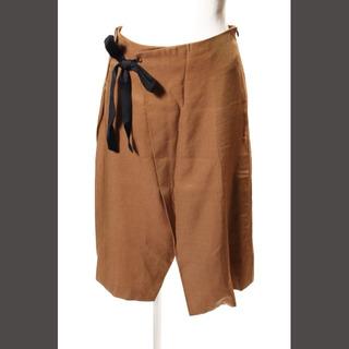 バナーバレット(Banner Barrett)のバナーバレット Banner Barrett カレン kalen 17SS スカ(ひざ丈スカート)