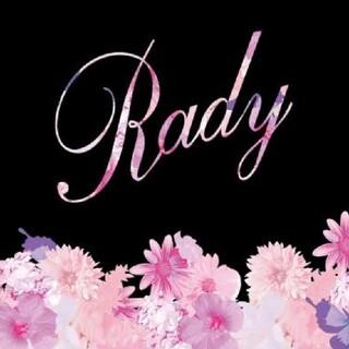 レディー(Rady)の専用♡ちびRadyセット (パンツ/スパッツ)