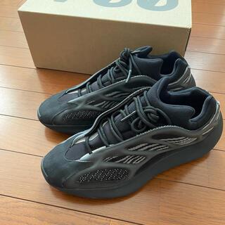 アディダス(adidas)のadidas YEEZY 700 V3 ALVAH 29cm(スニーカー)
