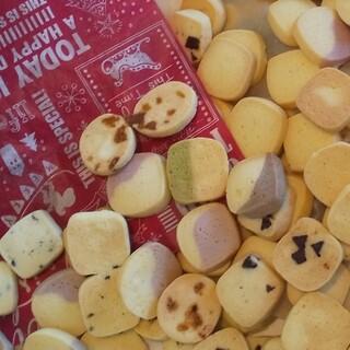 アパパネ様専用 手作りクッキー(菓子/デザート)