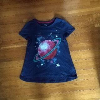 ギャップキッズ(GAP Kids)のTシャツ(Tシャツ/カットソー)
