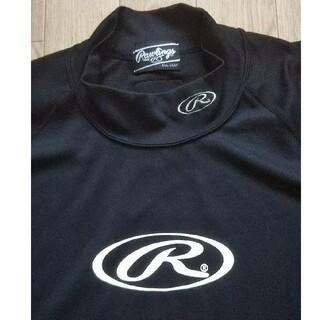 Rawlings - ローリングス シャツ