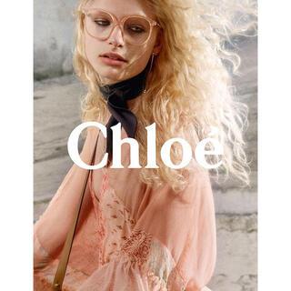 クロエ(Chloe)の★CHLOE レディース-Tシャツ CHC20AJH83(Tシャツ(半袖/袖なし))